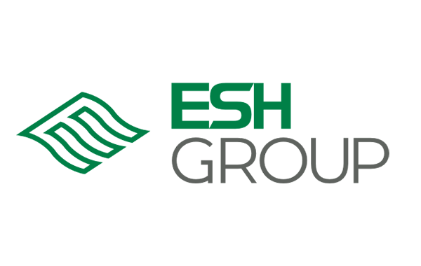 eshgroup